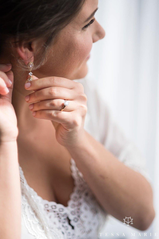 tessa_marie_Weddings_puritan_mill_bridals_by_lor-Ashley_baber_weddings_foundry_wedding_fall_wedding_UFEbuckhead_unique_floral_expressions_candid_wedding_pictures_0007.jpg