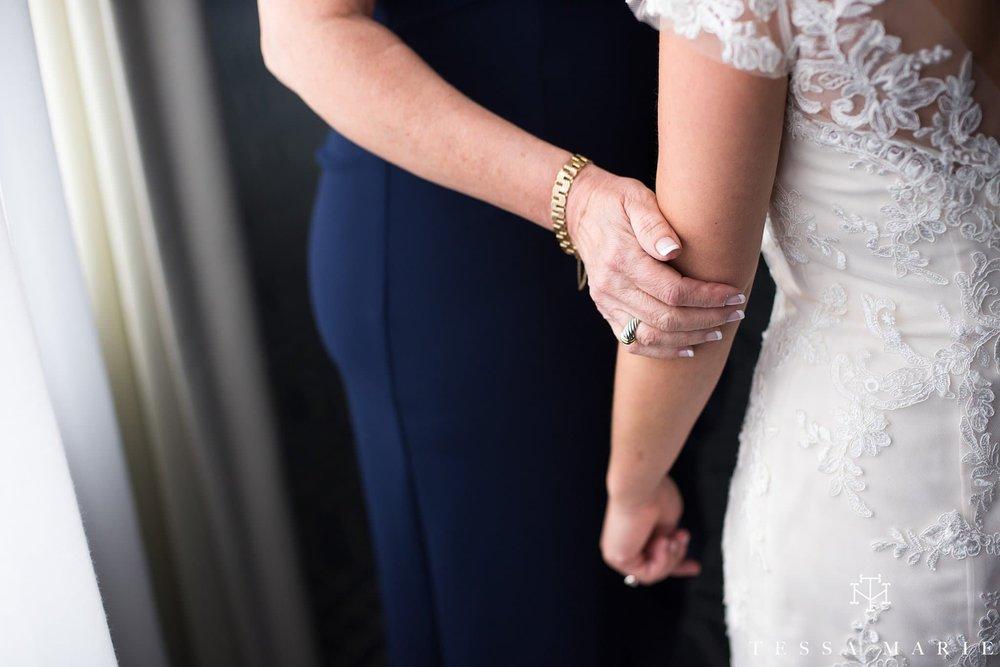 tessa_marie_Weddings_puritan_mill_bridals_by_lor-Ashley_baber_weddings_foundry_wedding_fall_wedding_UFEbuckhead_unique_floral_expressions_candid_wedding_pictures_0016.jpg