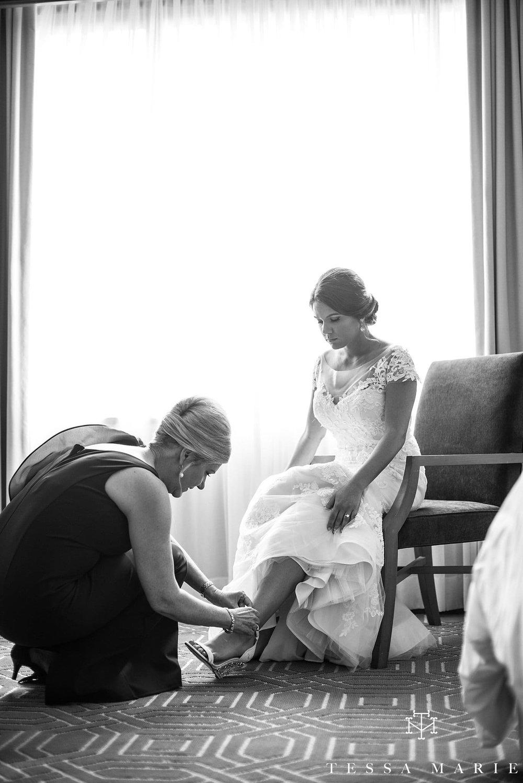 tessa_marie_Weddings_puritan_mill_bridals_by_lor-Ashley_baber_weddings_foundry_wedding_fall_wedding_UFEbuckhead_unique_floral_expressions_candid_wedding_pictures_0018.jpg