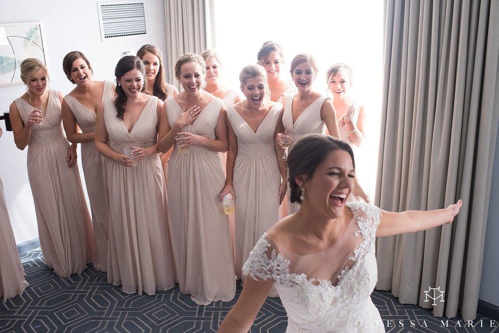 tessa_marie_Weddings_puritan_mill_bridals_by_lor-Ashley_baber_weddings_foundry_wedding_fall_wedding_UFEbuckhead_unique_floral_expressions_candid_wedding_pictures_0022.jpg