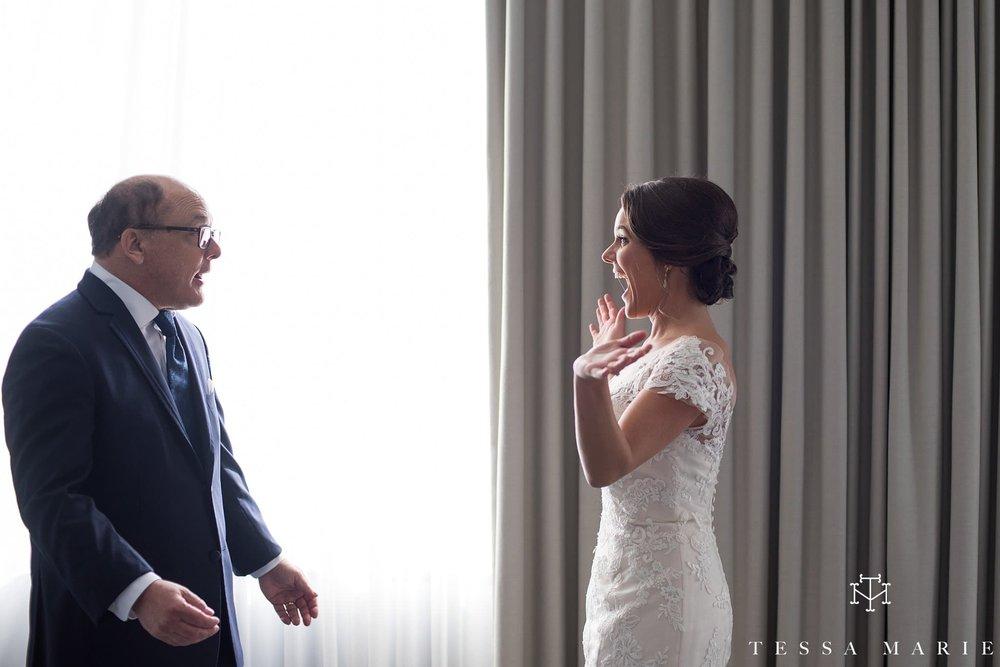 tessa_marie_Weddings_puritan_mill_bridals_by_lor-Ashley_baber_weddings_foundry_wedding_fall_wedding_UFEbuckhead_unique_floral_expressions_candid_wedding_pictures_0026.jpg