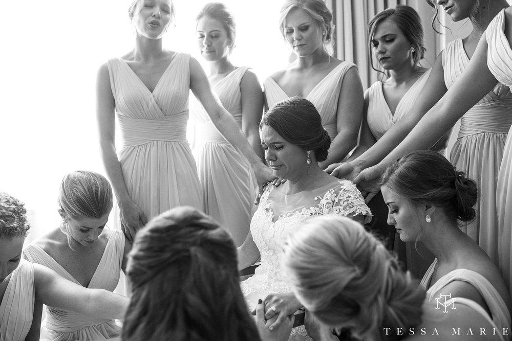 tessa_marie_Weddings_puritan_mill_bridals_by_lor-Ashley_baber_weddings_foundry_wedding_fall_wedding_UFEbuckhead_unique_floral_expressions_candid_wedding_pictures_0025.jpg