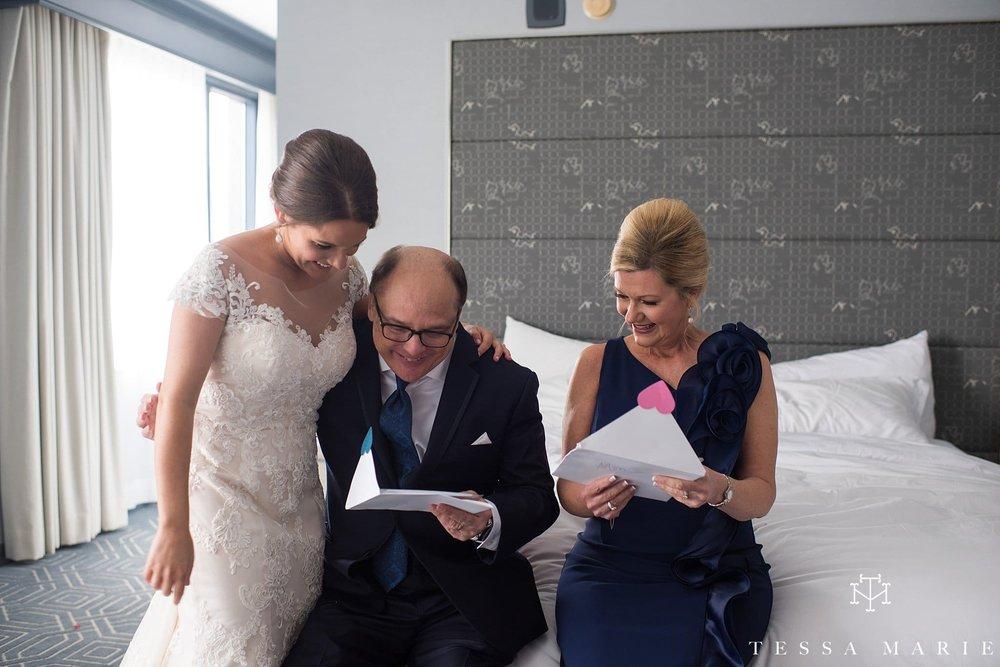 tessa_marie_Weddings_puritan_mill_bridals_by_lor-Ashley_baber_weddings_foundry_wedding_fall_wedding_UFEbuckhead_unique_floral_expressions_candid_wedding_pictures_0029.jpg