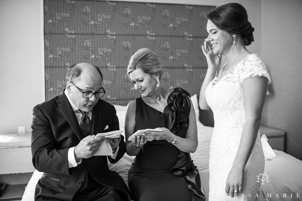 tessa_marie_Weddings_puritan_mill_bridals_by_lor-Ashley_baber_weddings_foundry_wedding_fall_wedding_UFEbuckhead_unique_floral_expressions_candid_wedding_pictures_0030.jpg
