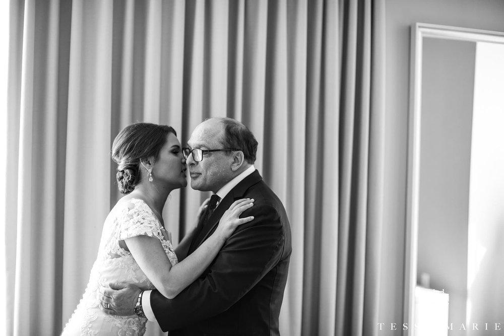 tessa_marie_Weddings_puritan_mill_bridals_by_lor-Ashley_baber_weddings_foundry_wedding_fall_wedding_UFEbuckhead_unique_floral_expressions_candid_wedding_pictures_0031.jpg