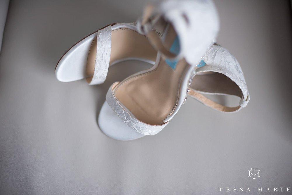 tessa_marie_Weddings_puritan_mill_bridals_by_lor-Ashley_baber_weddings_foundry_wedding_fall_wedding_UFEbuckhead_unique_floral_expressions_candid_wedding_pictures_0032.jpg