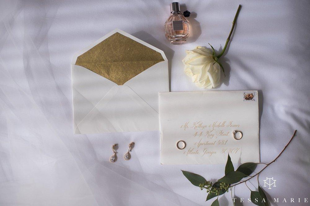 tessa_marie_Weddings_puritan_mill_bridals_by_lor-Ashley_baber_weddings_foundry_wedding_fall_wedding_UFEbuckhead_unique_floral_expressions_candid_wedding_pictures_0033.jpg