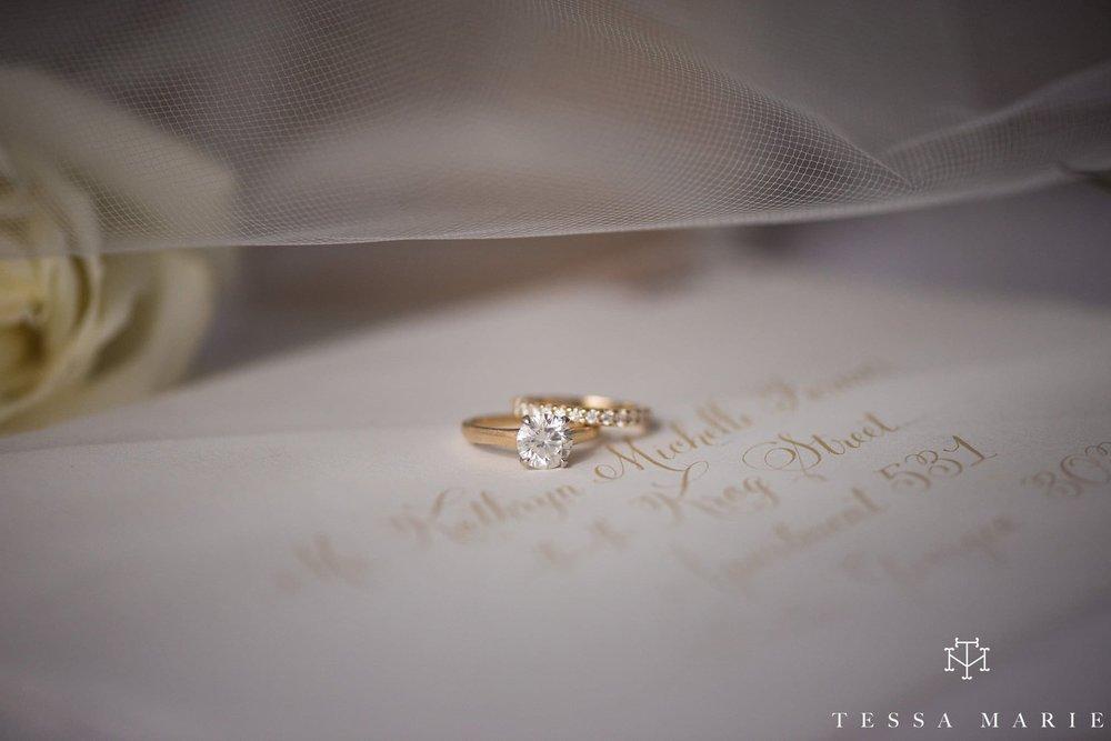 tessa_marie_Weddings_puritan_mill_bridals_by_lor-Ashley_baber_weddings_foundry_wedding_fall_wedding_UFEbuckhead_unique_floral_expressions_candid_wedding_pictures_0034.jpg