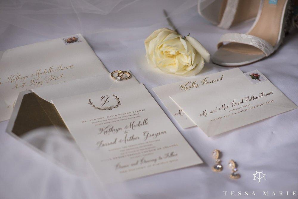 tessa_marie_Weddings_puritan_mill_bridals_by_lor-Ashley_baber_weddings_foundry_wedding_fall_wedding_UFEbuckhead_unique_floral_expressions_candid_wedding_pictures_0036.jpg