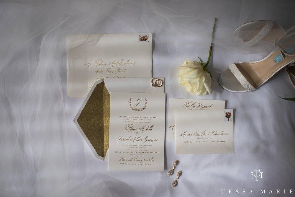 tessa_marie_Weddings_puritan_mill_bridals_by_lor-Ashley_baber_weddings_foundry_wedding_fall_wedding_UFEbuckhead_unique_floral_expressions_candid_wedding_pictures_0037.jpg