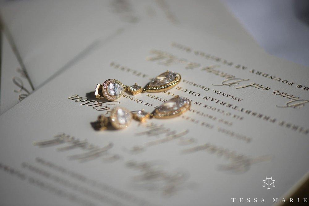 tessa_marie_Weddings_puritan_mill_bridals_by_lor-Ashley_baber_weddings_foundry_wedding_fall_wedding_UFEbuckhead_unique_floral_expressions_candid_wedding_pictures_0038.jpg