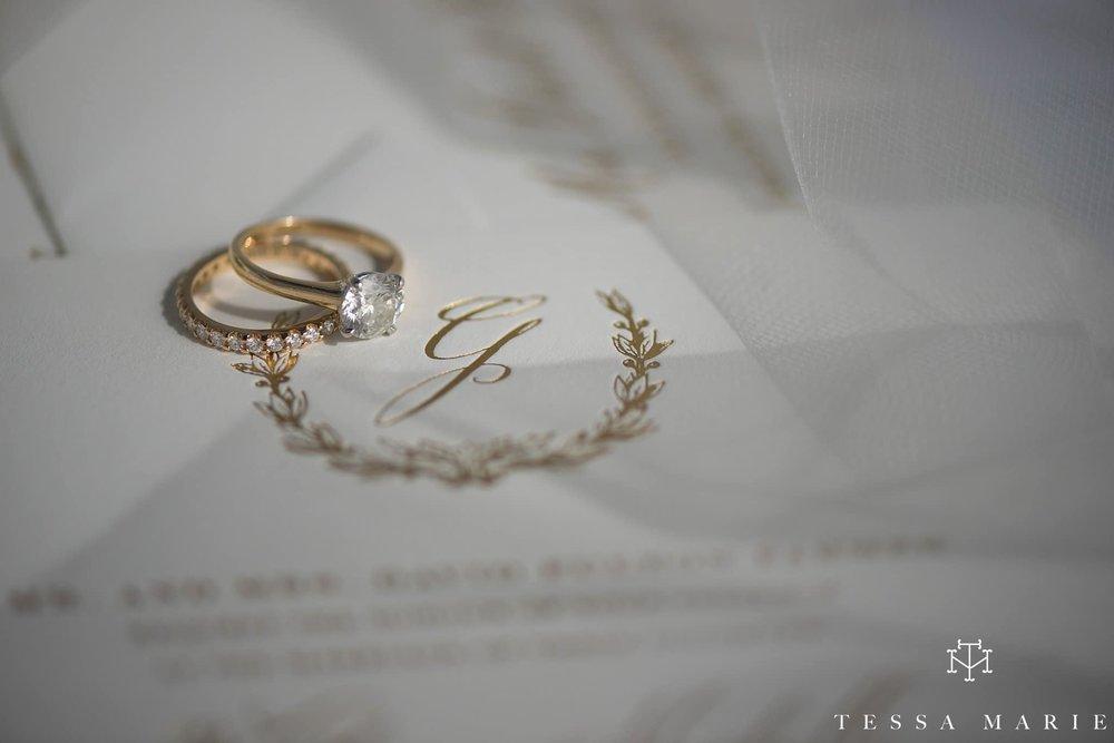 tessa_marie_Weddings_puritan_mill_bridals_by_lor-Ashley_baber_weddings_foundry_wedding_fall_wedding_UFEbuckhead_unique_floral_expressions_candid_wedding_pictures_0039.jpg
