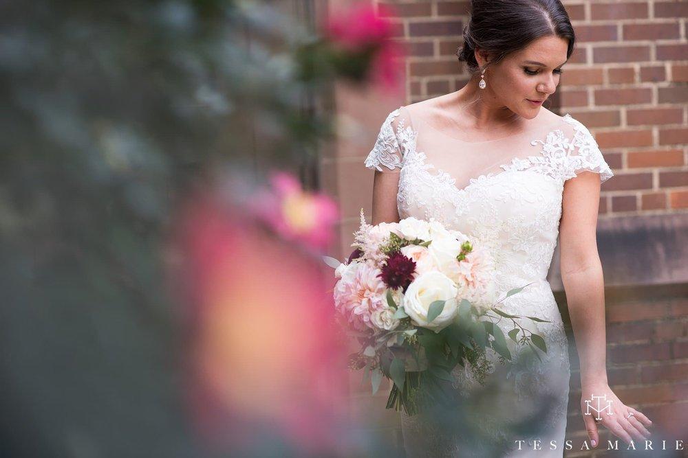 tessa_marie_Weddings_puritan_mill_bridals_by_lor-Ashley_baber_weddings_foundry_wedding_fall_wedding_UFEbuckhead_unique_floral_expressions_candid_wedding_pictures_0041.jpg