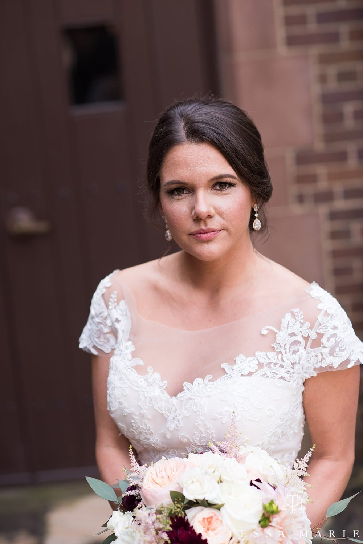 tessa_marie_Weddings_puritan_mill_bridals_by_lor-Ashley_baber_weddings_foundry_wedding_fall_wedding_UFEbuckhead_unique_floral_expressions_candid_wedding_pictures_0043.jpg