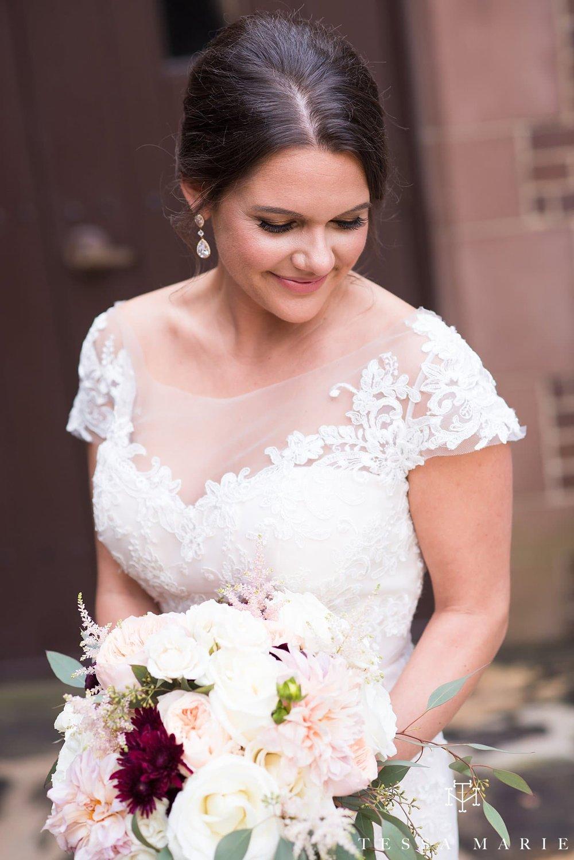 tessa_marie_Weddings_puritan_mill_bridals_by_lor-Ashley_baber_weddings_foundry_wedding_fall_wedding_UFEbuckhead_unique_floral_expressions_candid_wedding_pictures_0044.jpg