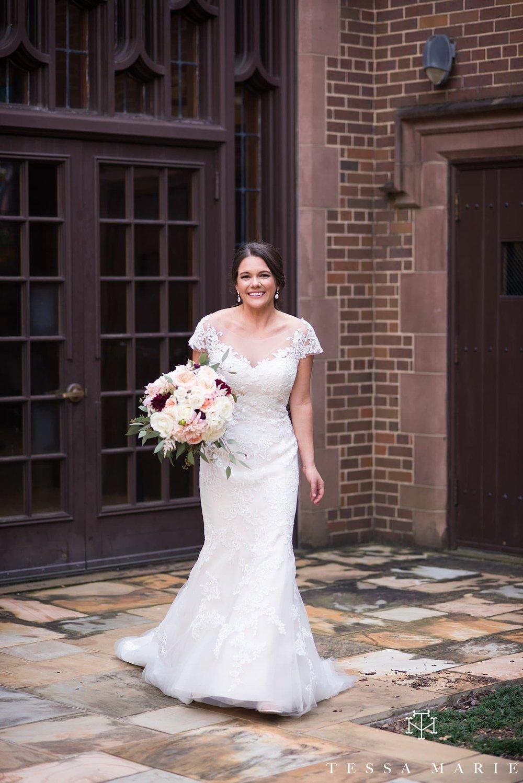 tessa_marie_Weddings_puritan_mill_bridals_by_lor-Ashley_baber_weddings_foundry_wedding_fall_wedding_UFEbuckhead_unique_floral_expressions_candid_wedding_pictures_0046.jpg