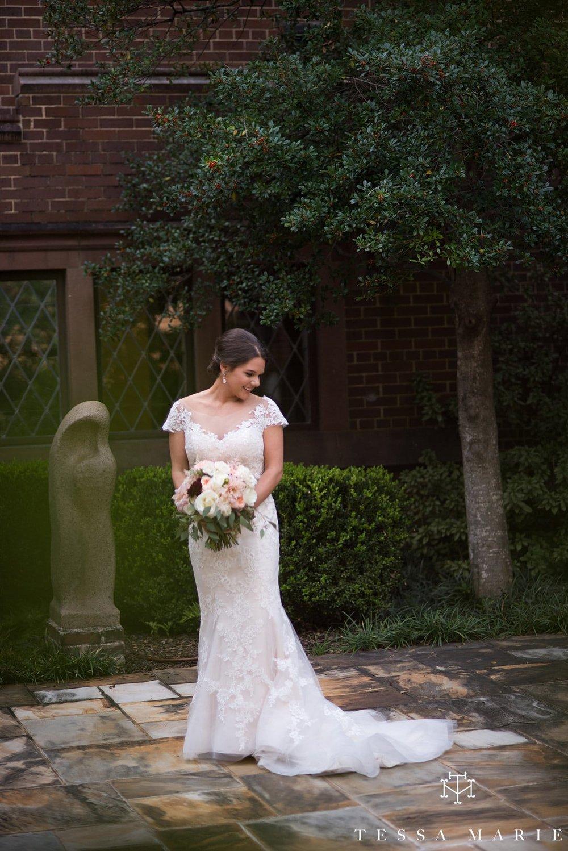 tessa_marie_Weddings_puritan_mill_bridals_by_lor-Ashley_baber_weddings_foundry_wedding_fall_wedding_UFEbuckhead_unique_floral_expressions_candid_wedding_pictures_0049.jpg