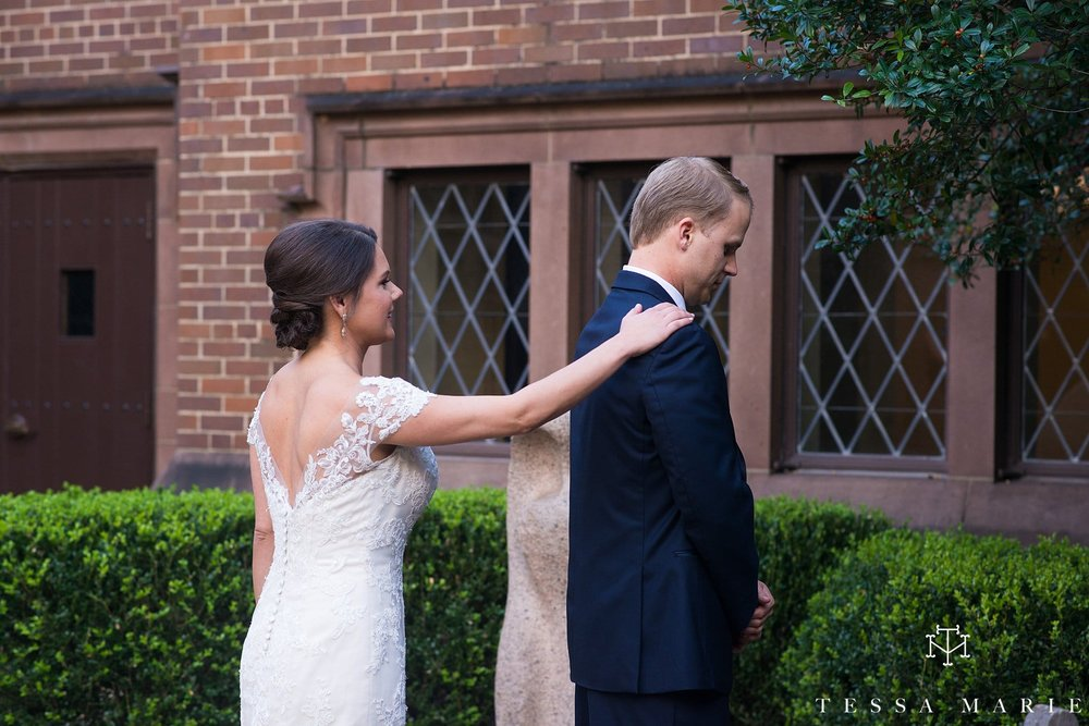 tessa_marie_Weddings_puritan_mill_bridals_by_lor-Ashley_baber_weddings_foundry_wedding_fall_wedding_UFEbuckhead_unique_floral_expressions_candid_wedding_pictures_0051.jpg