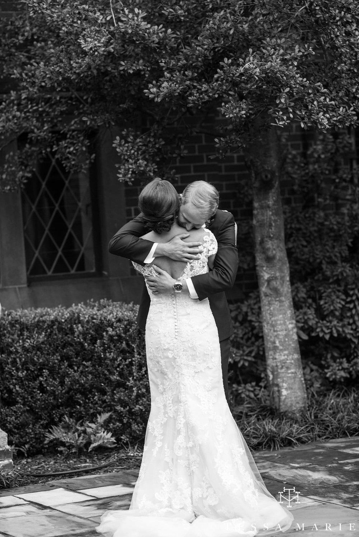 tessa_marie_Weddings_puritan_mill_bridals_by_lor-Ashley_baber_weddings_foundry_wedding_fall_wedding_UFEbuckhead_unique_floral_expressions_candid_wedding_pictures_0052.jpg