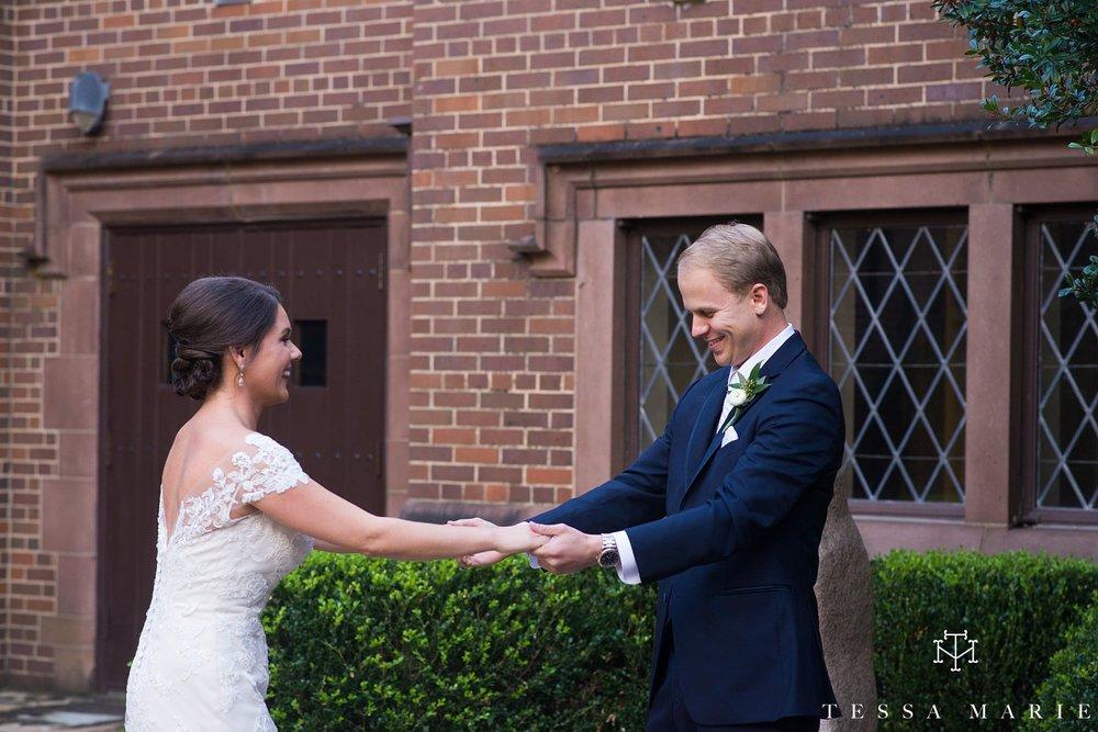 tessa_marie_Weddings_puritan_mill_bridals_by_lor-Ashley_baber_weddings_foundry_wedding_fall_wedding_UFEbuckhead_unique_floral_expressions_candid_wedding_pictures_0053.jpg