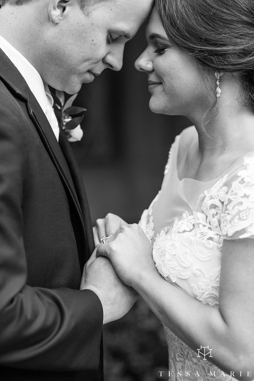 tessa_marie_Weddings_puritan_mill_bridals_by_lor-Ashley_baber_weddings_foundry_wedding_fall_wedding_UFEbuckhead_unique_floral_expressions_candid_wedding_pictures_0055.jpg