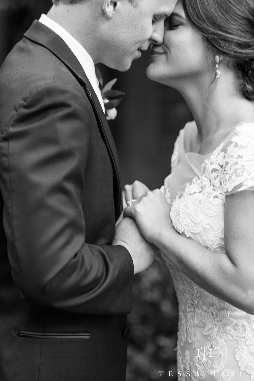 tessa_marie_Weddings_puritan_mill_bridals_by_lor-Ashley_baber_weddings_foundry_wedding_fall_wedding_UFEbuckhead_unique_floral_expressions_candid_wedding_pictures_0056.jpg