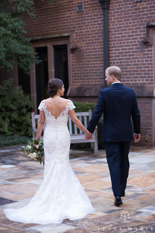 tessa_marie_Weddings_puritan_mill_bridals_by_lor-Ashley_baber_weddings_foundry_wedding_fall_wedding_UFEbuckhead_unique_floral_expressions_candid_wedding_pictures_0058.jpg