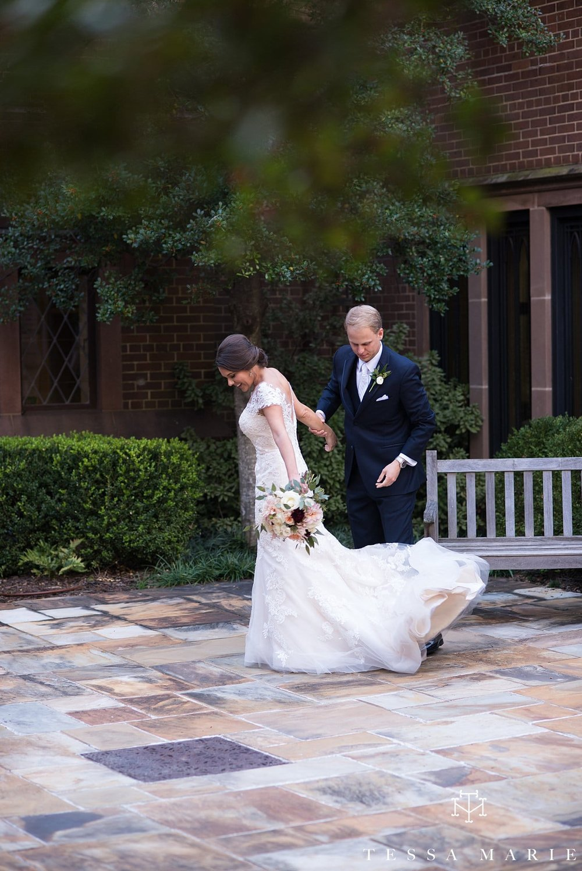 tessa_marie_Weddings_puritan_mill_bridals_by_lor-Ashley_baber_weddings_foundry_wedding_fall_wedding_UFEbuckhead_unique_floral_expressions_candid_wedding_pictures_0060.jpg
