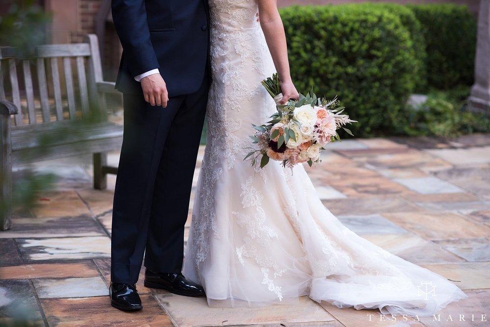 tessa_marie_Weddings_puritan_mill_bridals_by_lor-Ashley_baber_weddings_foundry_wedding_fall_wedding_UFEbuckhead_unique_floral_expressions_candid_wedding_pictures_0061.jpg
