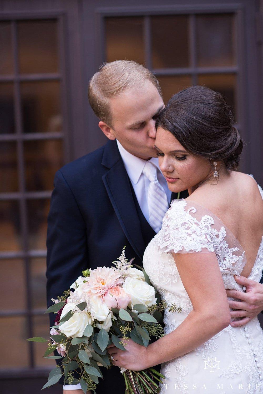 tessa_marie_Weddings_puritan_mill_bridals_by_lor-Ashley_baber_weddings_foundry_wedding_fall_wedding_UFEbuckhead_unique_floral_expressions_candid_wedding_pictures_0062.jpg