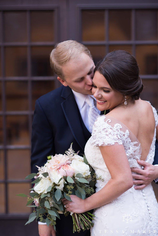 tessa_marie_Weddings_puritan_mill_bridals_by_lor-Ashley_baber_weddings_foundry_wedding_fall_wedding_UFEbuckhead_unique_floral_expressions_candid_wedding_pictures_0063.jpg