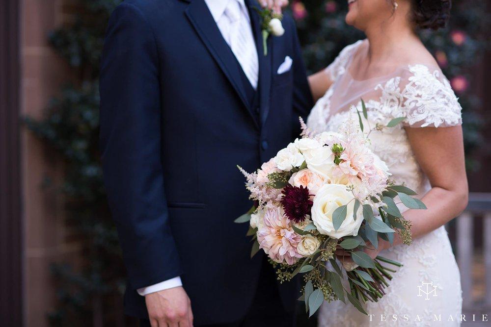 tessa_marie_Weddings_puritan_mill_bridals_by_lor-Ashley_baber_weddings_foundry_wedding_fall_wedding_UFEbuckhead_unique_floral_expressions_candid_wedding_pictures_0064.jpg