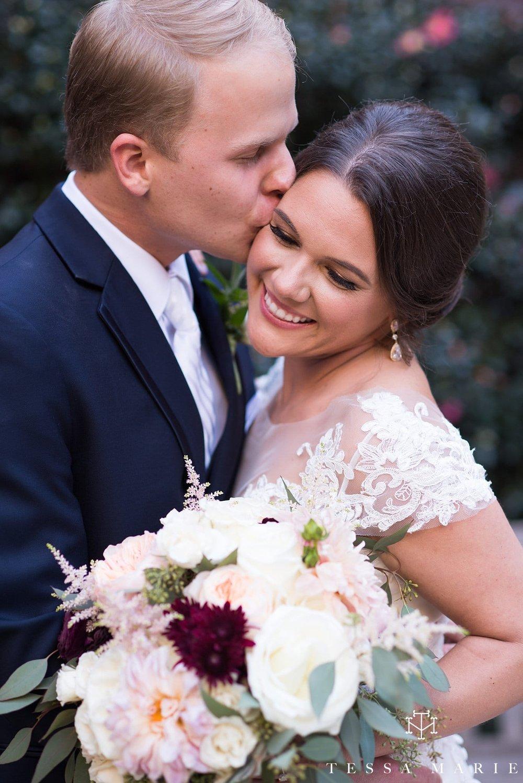 tessa_marie_Weddings_puritan_mill_bridals_by_lor-Ashley_baber_weddings_foundry_wedding_fall_wedding_UFEbuckhead_unique_floral_expressions_candid_wedding_pictures_0066.jpg