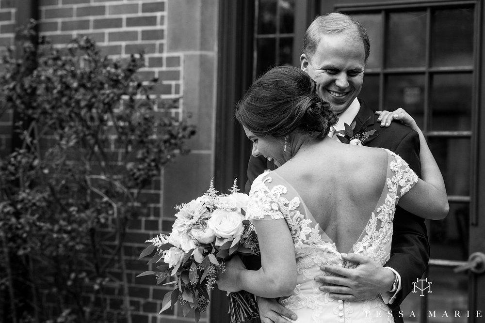 tessa_marie_Weddings_puritan_mill_bridals_by_lor-Ashley_baber_weddings_foundry_wedding_fall_wedding_UFEbuckhead_unique_floral_expressions_candid_wedding_pictures_0067.jpg