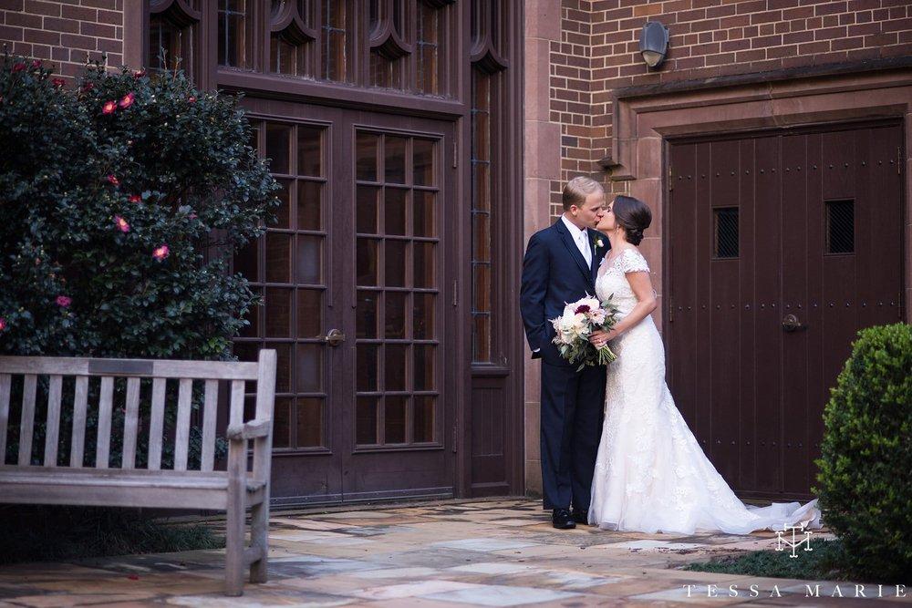 tessa_marie_Weddings_puritan_mill_bridals_by_lor-Ashley_baber_weddings_foundry_wedding_fall_wedding_UFEbuckhead_unique_floral_expressions_candid_wedding_pictures_0069.jpg