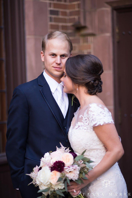tessa_marie_Weddings_puritan_mill_bridals_by_lor-Ashley_baber_weddings_foundry_wedding_fall_wedding_UFEbuckhead_unique_floral_expressions_candid_wedding_pictures_0070.jpg