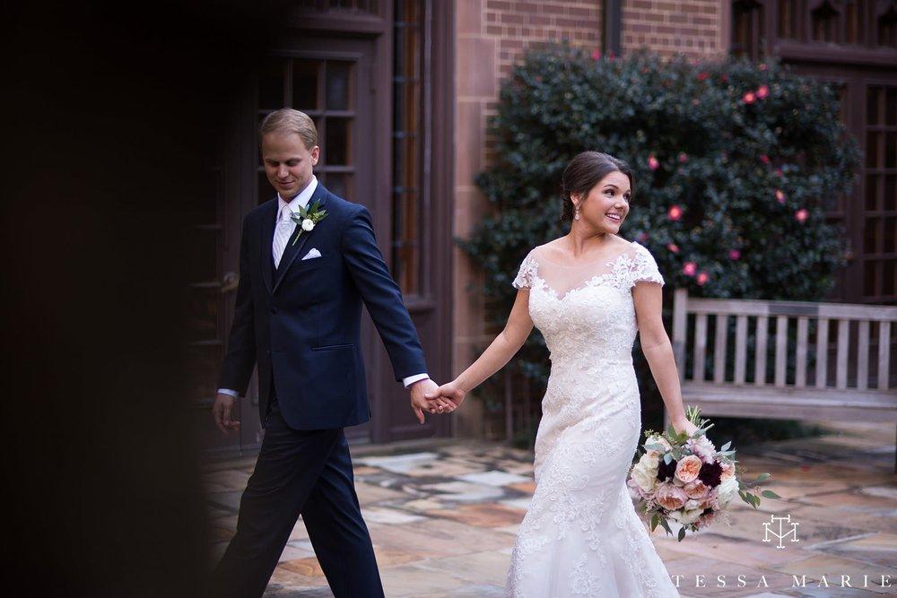 tessa_marie_Weddings_puritan_mill_bridals_by_lor-Ashley_baber_weddings_foundry_wedding_fall_wedding_UFEbuckhead_unique_floral_expressions_candid_wedding_pictures_0071.jpg