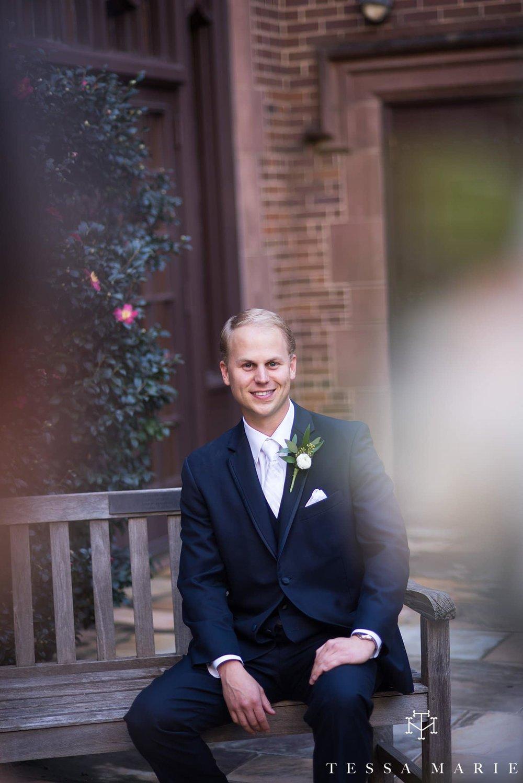 tessa_marie_Weddings_puritan_mill_bridals_by_lor-Ashley_baber_weddings_foundry_wedding_fall_wedding_UFEbuckhead_unique_floral_expressions_candid_wedding_pictures_0073.jpg