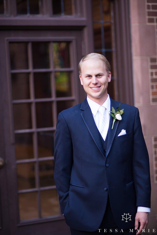 tessa_marie_Weddings_puritan_mill_bridals_by_lor-Ashley_baber_weddings_foundry_wedding_fall_wedding_UFEbuckhead_unique_floral_expressions_candid_wedding_pictures_0076.jpg