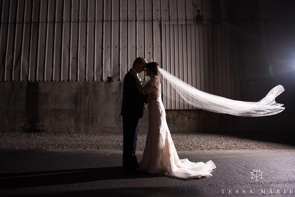 tessa_marie_Weddings_puritan_mill_bridals_by_lor-Ashley_baber_weddings_foundry_wedding_fall_wedding_UFEbuckhead_unique_floral_expressions_candid_wedding_pictures_0077.jpg