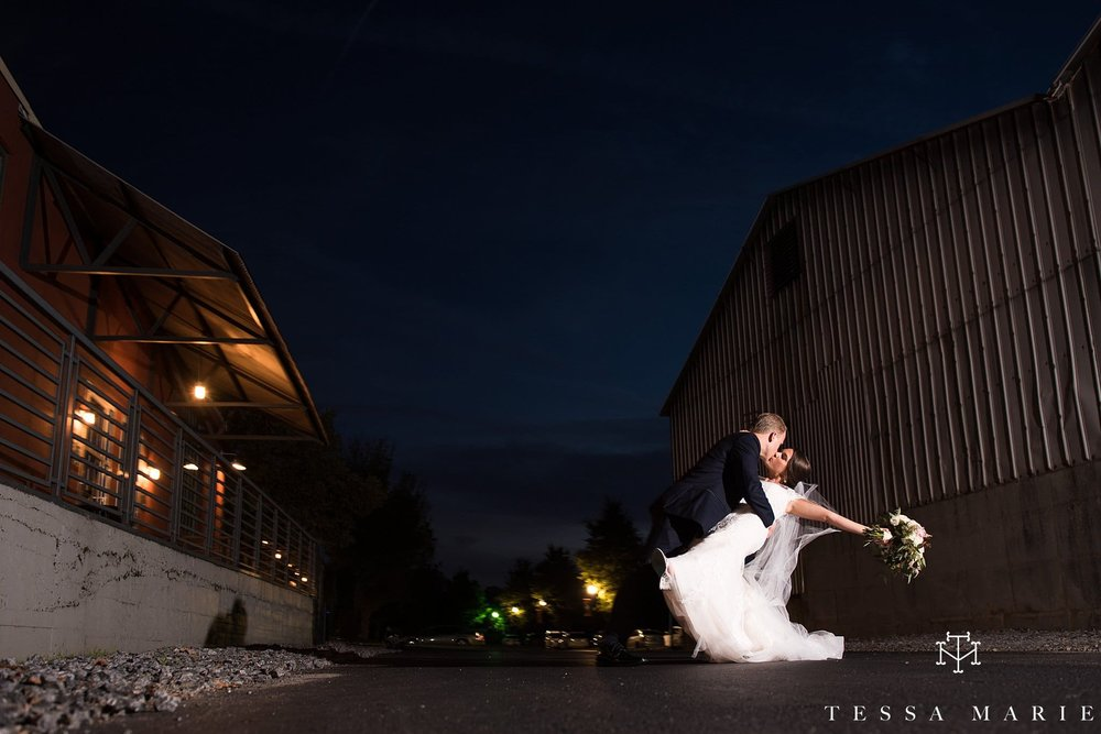 tessa_marie_Weddings_puritan_mill_bridals_by_lor-Ashley_baber_weddings_foundry_wedding_fall_wedding_UFEbuckhead_unique_floral_expressions_candid_wedding_pictures_0079.jpg