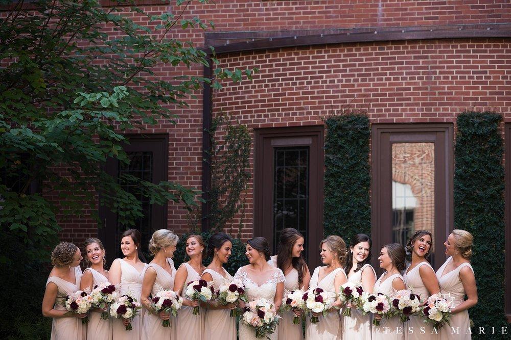 tessa_marie_Weddings_puritan_mill_bridals_by_lor-Ashley_baber_weddings_foundry_wedding_fall_wedding_UFEbuckhead_unique_floral_expressions_candid_wedding_pictures_0082.jpg