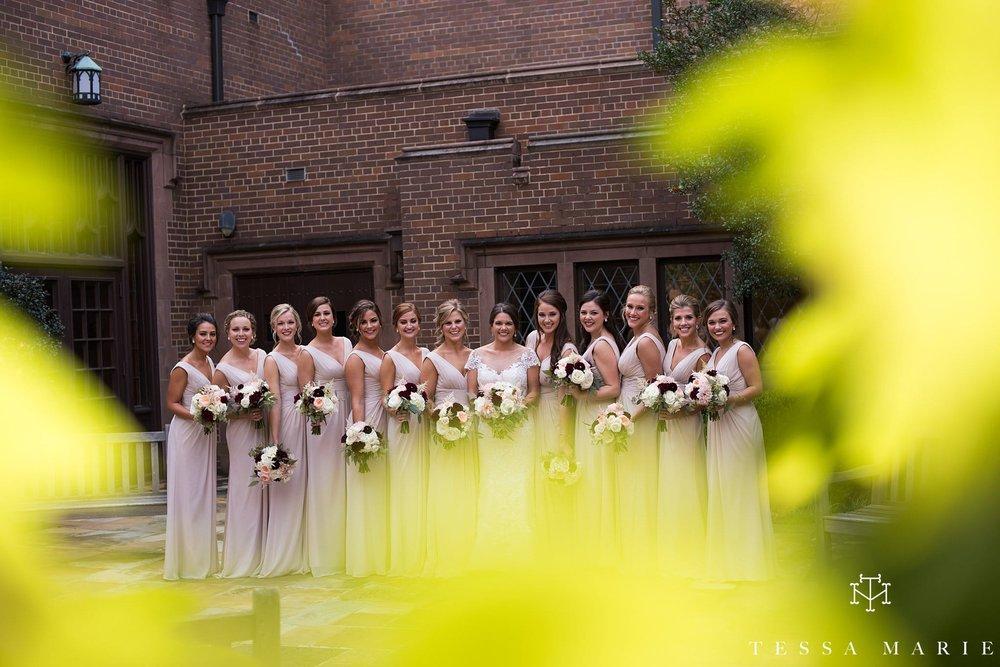tessa_marie_Weddings_puritan_mill_bridals_by_lor-Ashley_baber_weddings_foundry_wedding_fall_wedding_UFEbuckhead_unique_floral_expressions_candid_wedding_pictures_0084.jpg