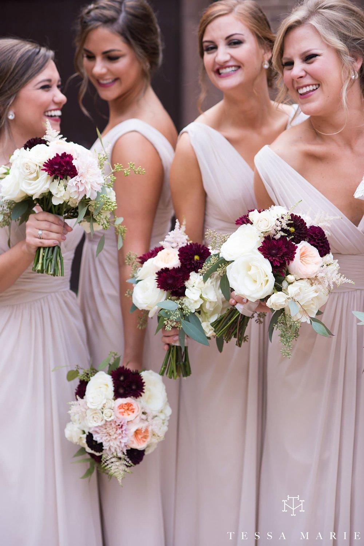 tessa_marie_Weddings_puritan_mill_bridals_by_lor-Ashley_baber_weddings_foundry_wedding_fall_wedding_UFEbuckhead_unique_floral_expressions_candid_wedding_pictures_0093.jpg