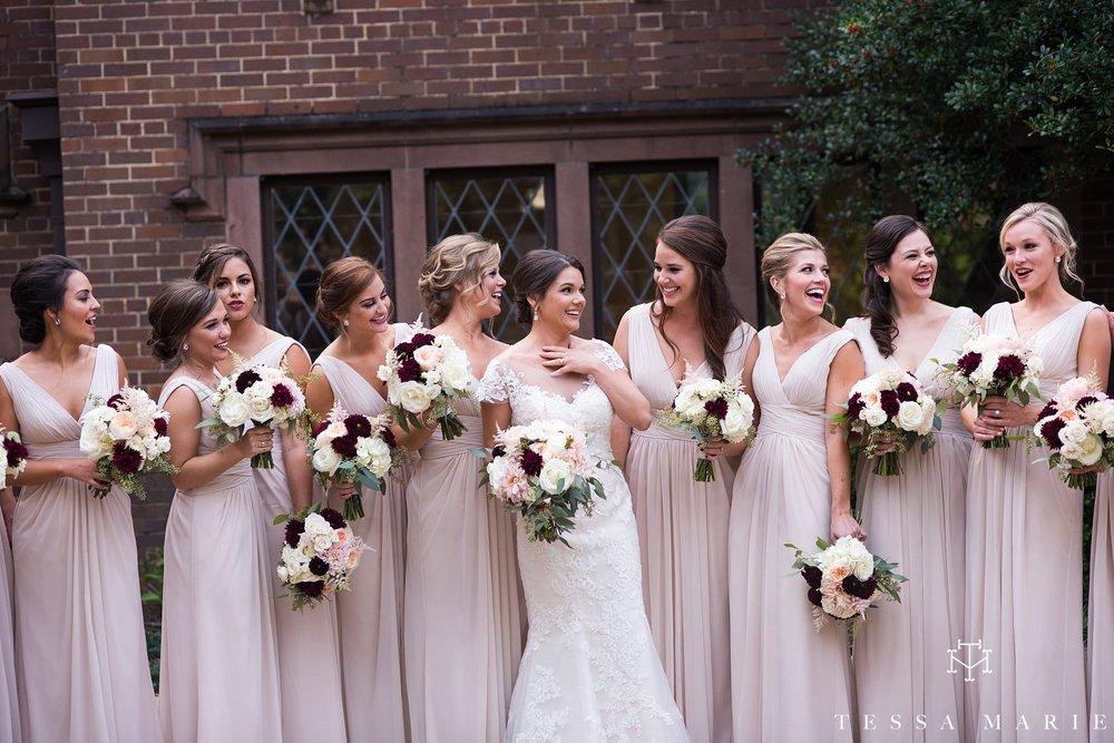 tessa_marie_Weddings_puritan_mill_bridals_by_lor-Ashley_baber_weddings_foundry_wedding_fall_wedding_UFEbuckhead_unique_floral_expressions_candid_wedding_pictures_0098.jpg