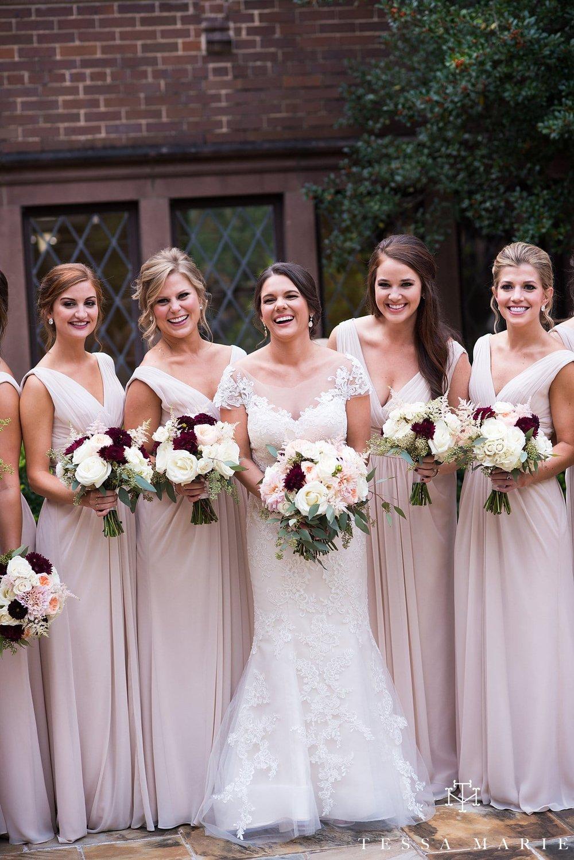 tessa_marie_Weddings_puritan_mill_bridals_by_lor-Ashley_baber_weddings_foundry_wedding_fall_wedding_UFEbuckhead_unique_floral_expressions_candid_wedding_pictures_0100.jpg