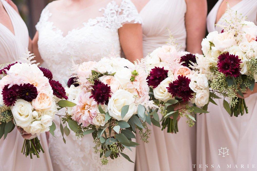 tessa_marie_Weddings_puritan_mill_bridals_by_lor-Ashley_baber_weddings_foundry_wedding_fall_wedding_UFEbuckhead_unique_floral_expressions_candid_wedding_pictures_0103.jpg