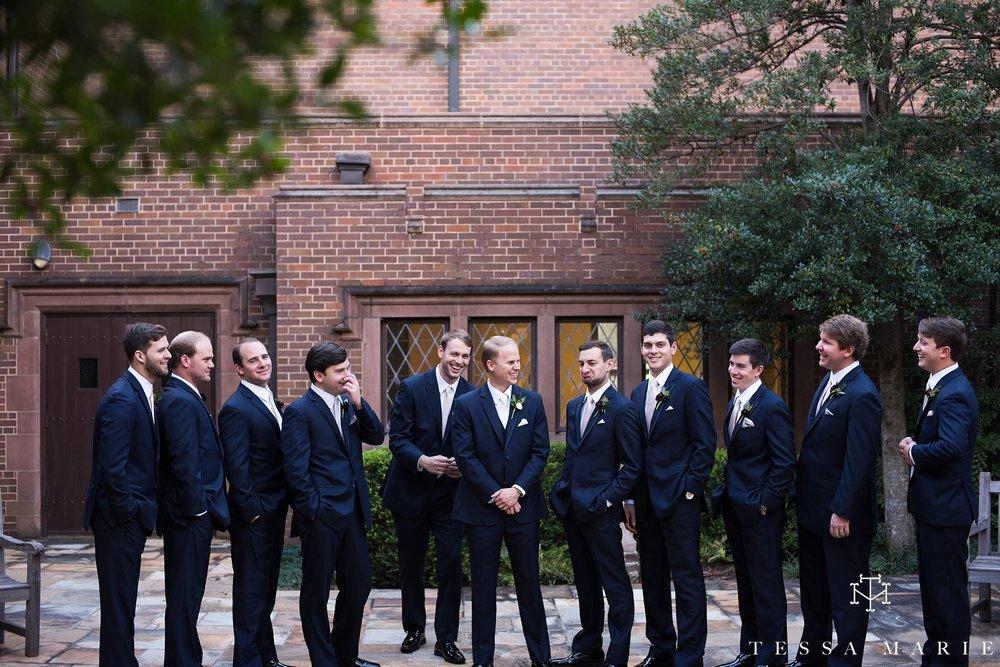tessa_marie_Weddings_puritan_mill_bridals_by_lor-Ashley_baber_weddings_foundry_wedding_fall_wedding_UFEbuckhead_unique_floral_expressions_candid_wedding_pictures_0106.jpg