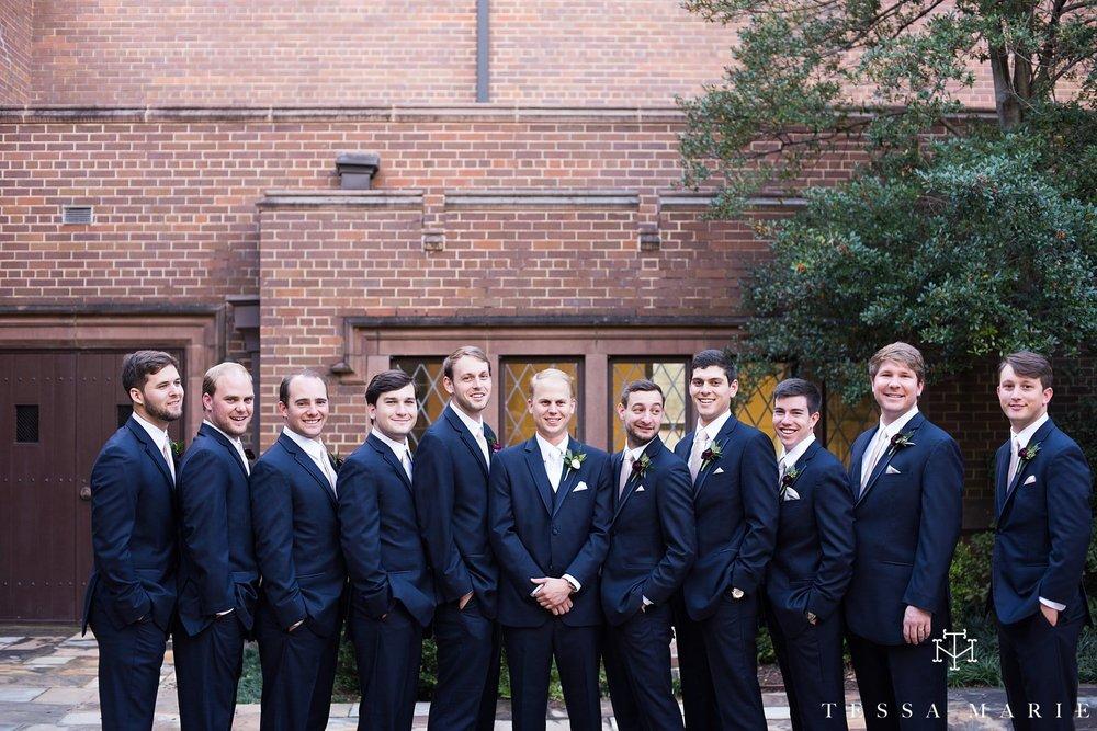 tessa_marie_Weddings_puritan_mill_bridals_by_lor-Ashley_baber_weddings_foundry_wedding_fall_wedding_UFEbuckhead_unique_floral_expressions_candid_wedding_pictures_0107.jpg