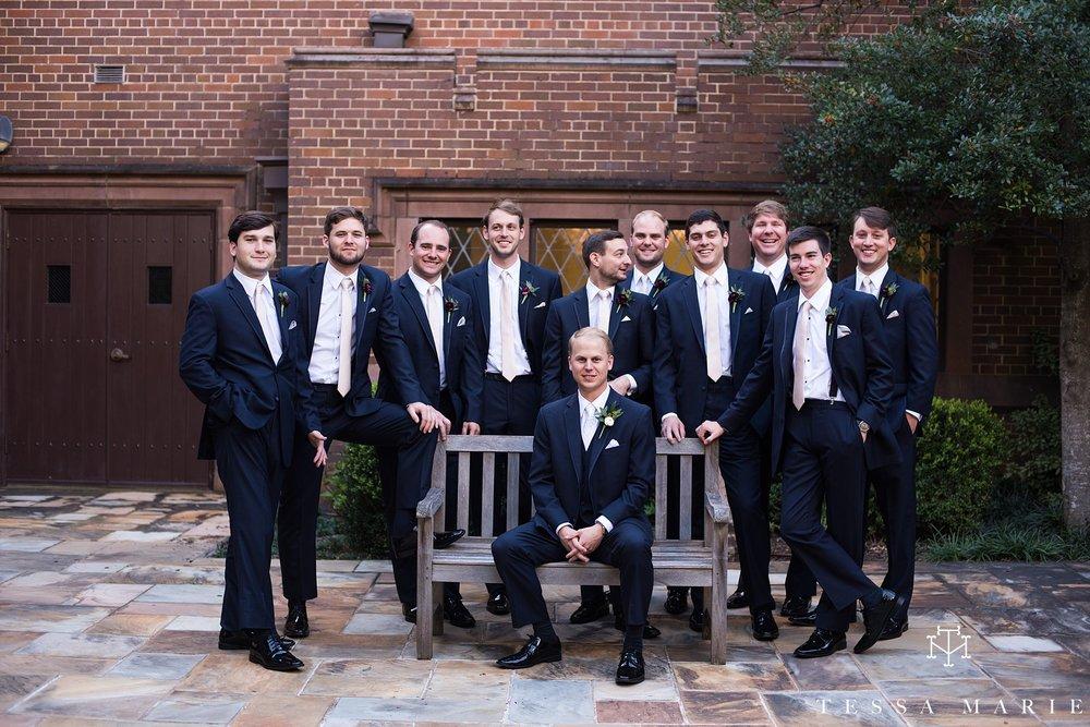 tessa_marie_Weddings_puritan_mill_bridals_by_lor-Ashley_baber_weddings_foundry_wedding_fall_wedding_UFEbuckhead_unique_floral_expressions_candid_wedding_pictures_0109.jpg